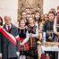 Miejskie obchody 100-lecia odzyskania niepodległości