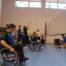 9 grudnia w naszej szkole odbył się Mikołajkowy Integracyjny Turniej Ringo.