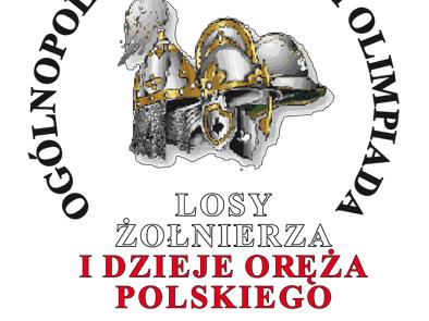 Ogólnopolski konkurs Losy Żołnierza i dzieje Oręża Polskiego