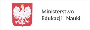 Przejdź do strony Ministerstwa Edukacji i Nauki