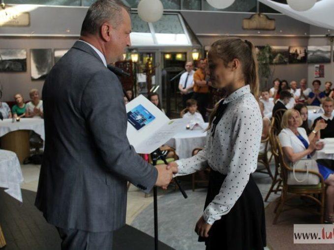 Nagrody Prezydenta Miasta