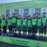 1 kwietnia 2019r. odbył się Finał Województwa Dolnośląskiego w piłce nożnej chłopców