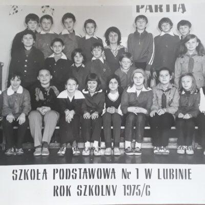 1975-76r
